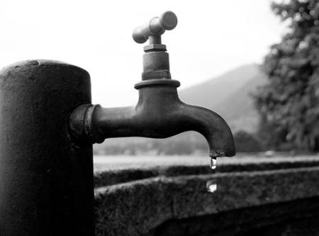 acqua-5.jpg