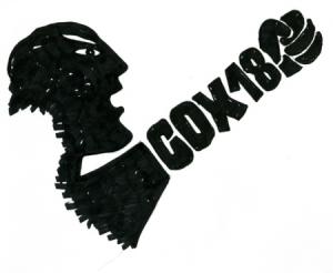 cox11